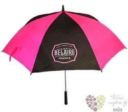Deštník Rosé Luc Belaire