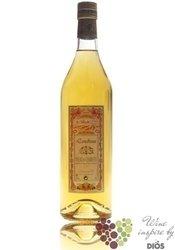 Pineau des Charentes blanc Grande Champagne Jean Louis Landreau    0.75 l