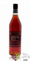 Pineau des Charentes ros� 1er Cru Grande Champagne Francois Peyrot     0.75 l