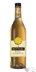 Pineau des Charentes blanc Aoc Reynac H.Mounier Group   0.75 l