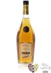 "Pineau des Charentes blanc "" Extra Vieux "" Aoc Reynac    0.75 l"