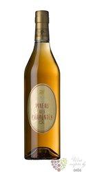 Pineau des Charentes blanc Aoc cognac Deau 17.5% vol.    0.75 l