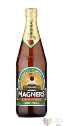 "Magners "" Original "" Irish cider  0.33 l"