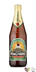 "Magners "" Original "" Irish cider  0.568 l"