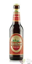"Kilkenny "" Red ale "" Irish beer   0.33 l"