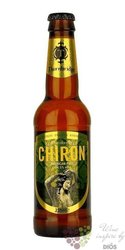 Thornbridge Chiron american pale ale 5% vol.  0.33 l