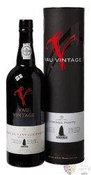 """Sandeman 1999 """" Vau vintage """" Porto Doc 20% vol.  0.75 l"""