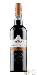W&J Grahams LBV 2015 Late Bottled Vintage Porto Doc by Symington 20%vol. 0.75 l