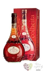 Royal Oporto 1999 Colheita Porto Do by Real Compania Velha 20% vol. 0.75 l