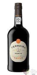 """Ferreira """" Tawny """" fine Porto Doc 20% vol.  0.75 l"""