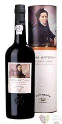 """Ferreira """" Dona Antonia  """" reserva Tawny Porto Doc 20% vol.  0.75 l"""