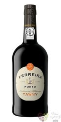"""Ferreira """" Tawny """" fine Porto Doc 20% vol.  1.00 l"""