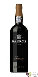 "Barros fine "" Tawny "" Porto Do 19% vol.   0.75 l"