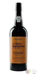 "Quinta do Infantado "" Tawny "" fine Porto Doc 20% vol.  0.75 l"