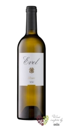 "Douro branco "" Evel "" Doc 2013 Real Compania Velha  0.75 l"