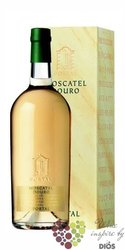 Moscatel do Douro Doc Quinta do Portal       0.75 l