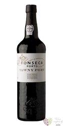 "Fonseca fine "" Tawny "" Porto Doc 20% vol.  0.75 l"