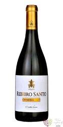 """Dao Reserva tinto """" Ribeiro Santo """" 2016 Magnum Carlos Lucas  0.75 l"""