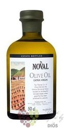 Olive oil extra virgin Quinta do Noval  0.50 l
