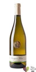 Pálava 2013 pozdní sběr z vinařství Proqin - František Prokeš    0.75 l
