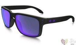 Bacardi sluneční brýle