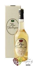 Floc de Gascogne blanc by Armagnac Delord 17% vol.    0.70 l