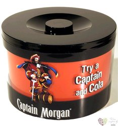 Captain Morgan nádoba na led