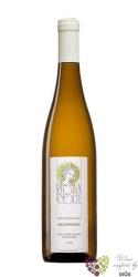 """Chardonnay sur lie """" Regina Coeli """" 2011 pozdní sběr Trpělka & Oulehla  0.75 l"""