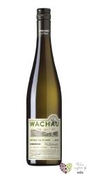 """Gruner Veltliner federspiel """" Classic """" 2016 Wachau Dac Domäne Wachau   0.75 l"""