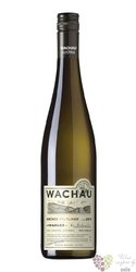 "Riesling smaragd "" Classic "" 2016 Wachau Dac Domäne Wachau   0.75 l"
