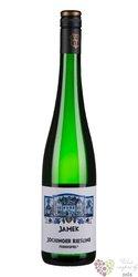 "Riesling federspiel "" Jochinger berg "" 2014 Wachau weingut Josef Jamek    0.75 l"