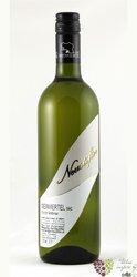 Blauburgunder & Blaufränkisch Eiswein 1998 Weinviertel weingut Neustifter     0.375 l