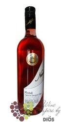 Cabernet Sauvignon rosé 2011 Weinviertel weingut Neustifter     0.75 l
