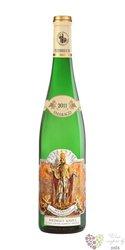"Gruner Veltliner smaragd "" Ried Kreutles "" 2013 Wachau weingut Emmerich Knoll 0.75 l"