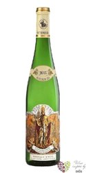"""Gruner Veltliner smaragd """" Schutt """" 2013 Wachau weingut Emmerich Knoll    0.75 l"""