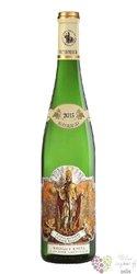 "Riesling smaragd "" Kellerberg "" 2014 Wachau Dac Emmerich Knoll  0.75 l"