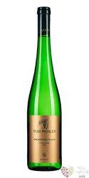 "Riesling smaragd "" Terrassen "" 2013 Wachau Rudi Pichler    0.75 l"