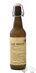 Raw white Pet nat 2019 Wagram Dac Eschenhof Holzer  0.50 l