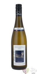 Riesling 2016 Weinviertel weingut Prechtl  0.75 l