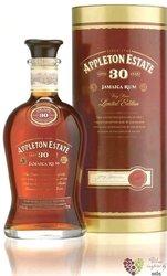 Appleton Rare cask  12 GT 43%0.70l