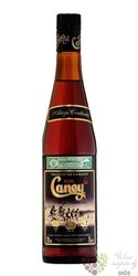 "Caney "" Aňejo Centuria "" aged 7 years rum of Santiago de Cuba 38% vol.    0.70 l"