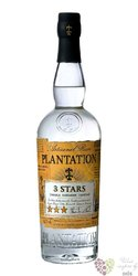 Hemingway 15 years old original Culumbian rum 40% vol.   0.70 l