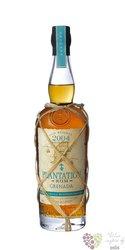 """Plantation 2004 """" Old Reserve """" vintage rum of Grenada 42% vol.    0.70 l"""