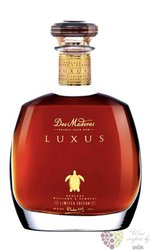 "Dos Maderas "" Luxus "" Caribbean rum by Williams & Humbert 40% vol.  0.05 l"