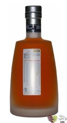 """Renegade 1999 """" St.Lucia """" aged 10 years by Murray McDavid 46% vol.    0.70 l"""