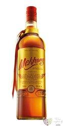 Mekhong Thailand spirit 35% vol.  0.70 l