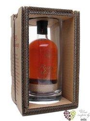 "Malecon 1976 "" Seleccion Esplendida "" vintage Panamas rum 40% vol.   0.70 l"