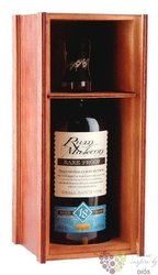 "Malecon 1998 "" Rare Proof "" aged 18 years Panamas rum 51.7% vol.  0.70 l"
