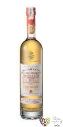 Secret Treasures 1996 bott. 2003 single cask rum of Cuba 42% vol. 0.70 l