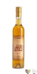 """Bielle agricole vieux 2006 """" Brut de Fut """" aged vintage rum of Guadeloupe 42% vol.   0.50 l"""